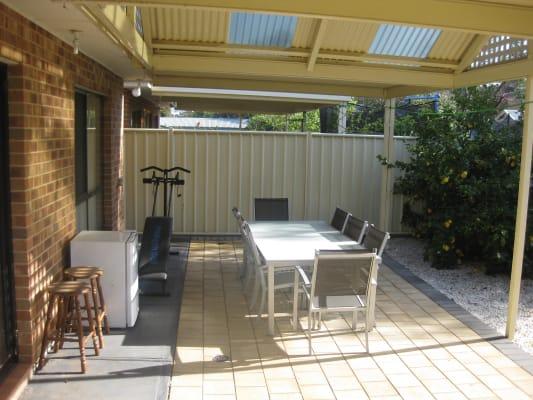 $179, Share-house, 2 rooms, Jasmine Grove, Fulham Gardens SA 5024, Jasmine Grove, Fulham Gardens SA 5024