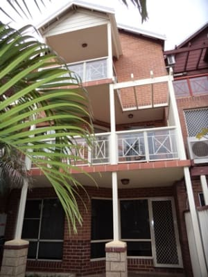 $170, Share-house, 3 bathrooms, Canning Highway, Victoria Park WA 6100