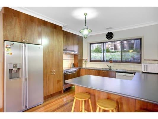 $550, Whole-property, 4 bathrooms, McLeans Road, Bundoora VIC 3083