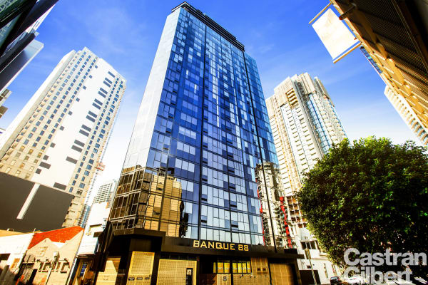 $250, Flatshare, 2 bathrooms, Clarke Street, Southbank VIC 3006