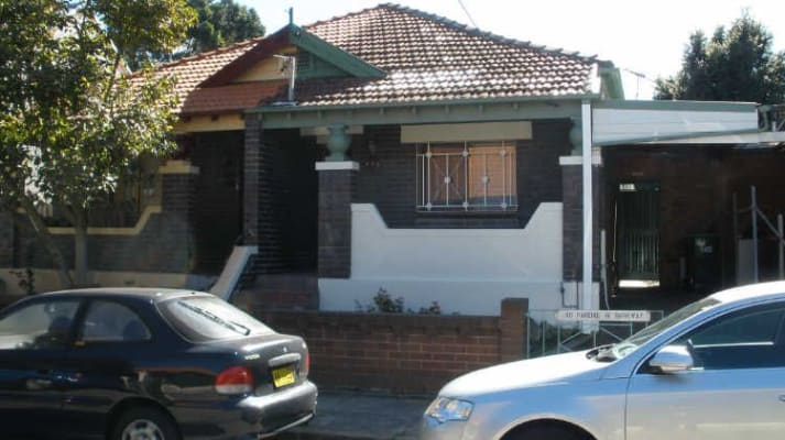 $310, Share-house, 3 bathrooms, Lord Street, Newtown NSW 2042