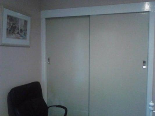 $210, Share-house, 3 bathrooms, Noordenne Avenue, Seaholme VIC 3018
