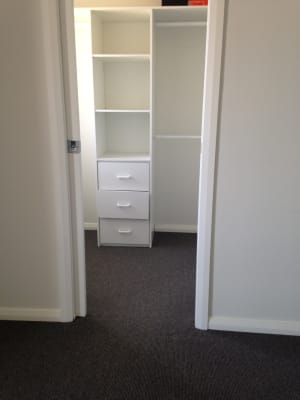 $180, Share-house, 4 bathrooms, Lindesay Street, Campbelltown NSW 2560