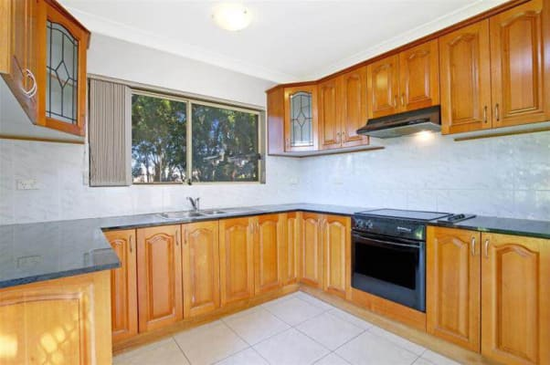 $300, Share-house, 5 bathrooms, Bunnerong Road, Maroubra NSW 2035