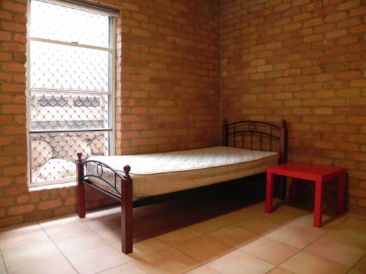 $225-235, Share-house, 2 rooms, Munro Street, Saint Lucia QLD 4067, Munro Street, Saint Lucia QLD 4067