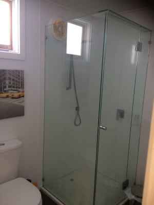 $240, Flatshare, 2 bathrooms, Bridge Street, Northcote VIC 3070