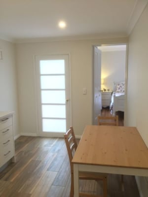 $300, 1-bed, 1 bathroom, Sebastian Drive, Dural NSW 2158