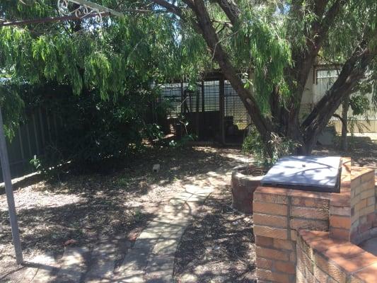 $185, Share-house, 4 bathrooms, Prospect Road, Prospect SA 5082