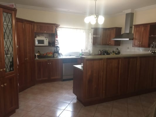 $200, Share-house, 3 bathrooms, Fisher Street, Magill SA 5072
