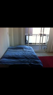 $200, Flatshare, 2 bathrooms, Quay Street, Haymarket NSW 2000
