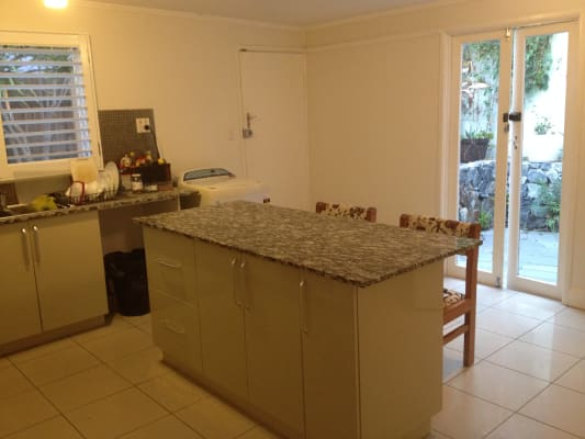 $180, Share-house, 3 bathrooms, Kennigo Street, Spring Hill QLD 4000