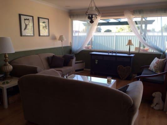 $150, Share-house, 4 bathrooms, Waratah Boulevard, Canning Vale WA 6155