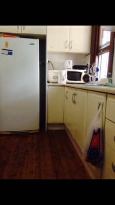 $210, Share-house, 4 bathrooms, Commonwealth Street, Surry Hills NSW 2010