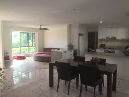 $160, Share-house, 5 bathrooms, Lismore Drive, Helensvale QLD 4212