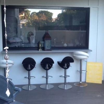 $250, Share-house, 3 bathrooms, Pacific Ave, Sunshine Beach QLD 4567