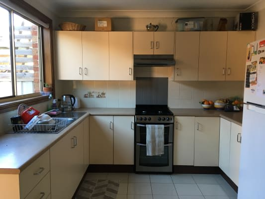$170, Student-accommodation, 3 bathrooms, Railway Street, Merewether NSW 2291