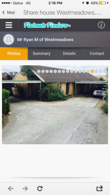 $150, Share-house, 3 bathrooms, Tooan, Westmeadows VIC 3049