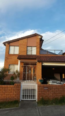 $215, Share-house, 5 bathrooms, Chicago Avenue, Maroubra NSW 2035