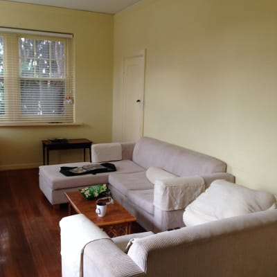 $153, Flatshare, 3 bathrooms, Wellesley Road, Hawthorn VIC 3122
