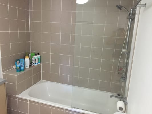$280, Flatshare, 2 bathrooms, Arthur Street, Teneriffe QLD 4005