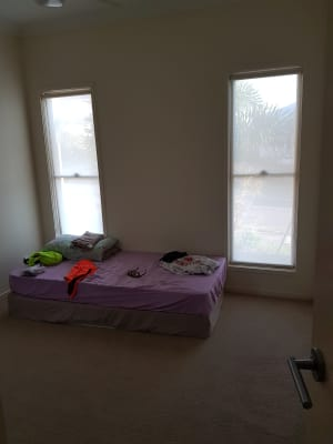 $160, Share-house, 5 bathrooms, Colorado Drive, Springfield Lakes QLD 4300
