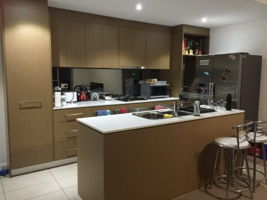 $240, Homestay, 3 bathrooms, Bigge Street, Warwick Farm NSW 2170