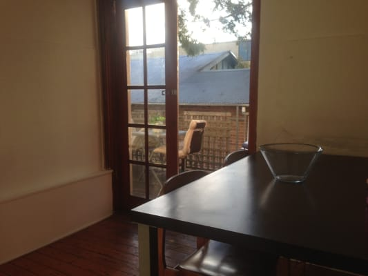 $210, Flatshare, 3 bathrooms, O'Brien Street, Bondi Beach NSW 2026