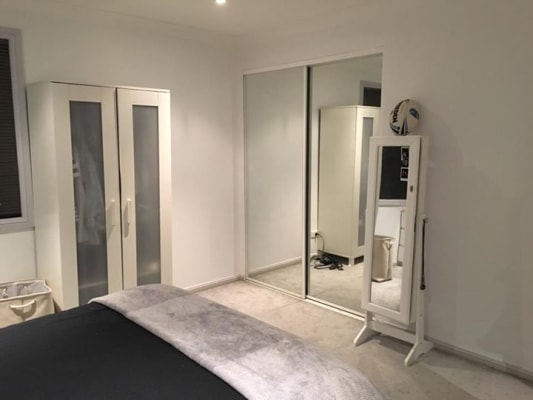 $200, Share-house, 5 bathrooms, Lovat Avenue, Earlwood NSW 2206