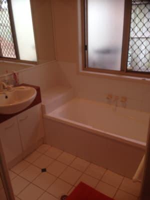 $170, Share-house, 3 bathrooms, Gemvale Road, Reedy Creek QLD 4227