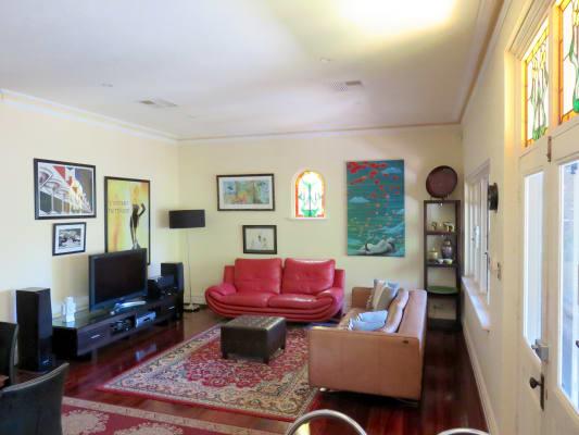 $300, Share-house, 3 bathrooms, Farnley Street, Mount Lawley WA 6050