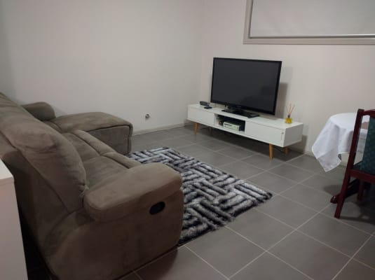 $200-250, Share-house, 2 rooms, Horatio Avenue, Baulkham Hills NSW 2153, Horatio Avenue, Baulkham Hills NSW 2153