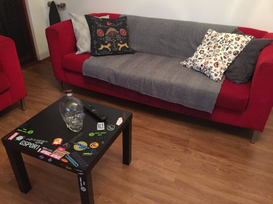 $350, Flatshare, 2 bathrooms, Avoca Street, Randwick NSW 2031