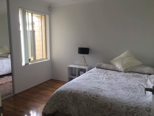 $120, Share-house, 3 bathrooms, Rivington Entrance, Aveley WA 6069