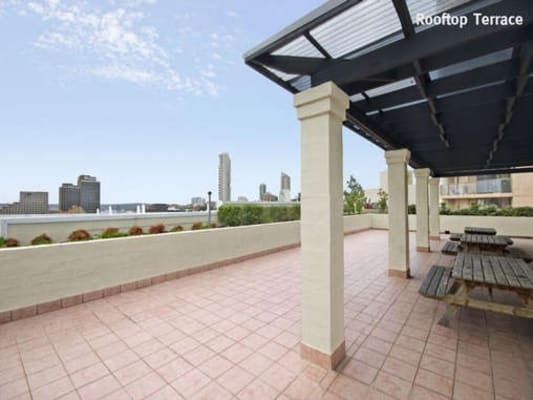 $125, Flatshare, 2 bathrooms, Riley Street, Darlinghurst NSW 2010