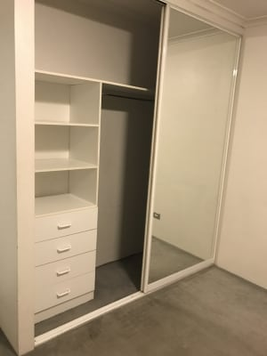 $500, Flatshare, 2 bathrooms, Bulwara Road, Pyrmont NSW 2009