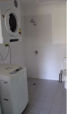 $250-330, Share-house, 2 rooms, Albert Warner Drive, Warnervale NSW 2259, Albert Warner Drive, Warnervale NSW 2259