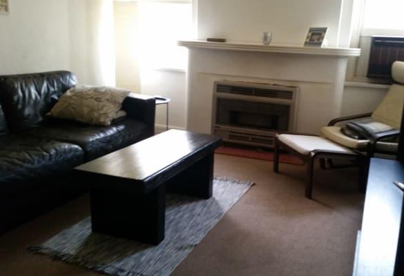 $220, Share-house, 3 bathrooms, Mooltan Street, Travancore VIC 3032