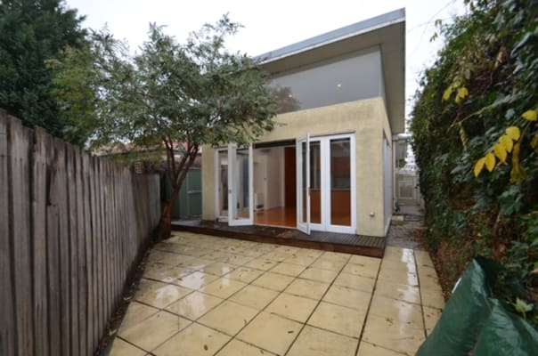 $300, Share-house, 3 bathrooms, Somerset St, Richmond VIC 3121