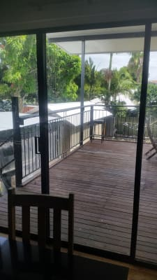 $130, Share-house, 5 bathrooms, Chester Road, Annerley QLD 4103
