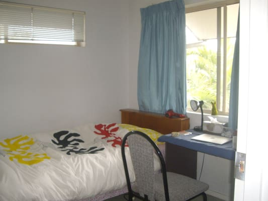 $200, Share-house, 2 rooms, Scott Road, Herston QLD 4006, Scott Road, Herston QLD 4006