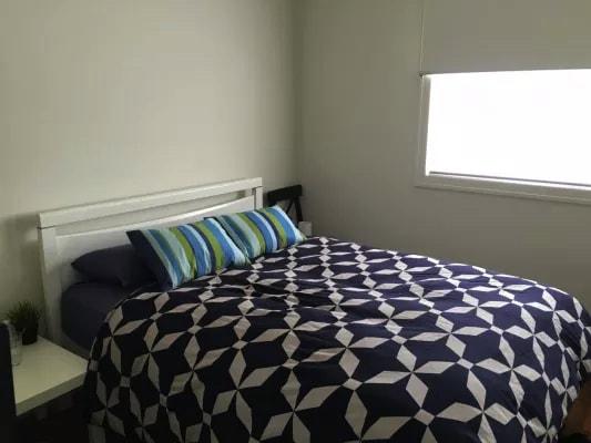 $224, Share-house, 3 bathrooms, McCutcheon Street, Northcote VIC 3070