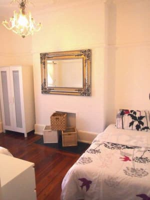$200, Flatshare, 3 bathrooms, Liverpool Street, Darlinghurst NSW 2010
