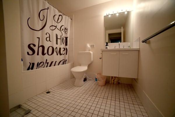 $300, Flatshare, 2 bathrooms, Douglas Street, Sunshine Beach QLD 4567