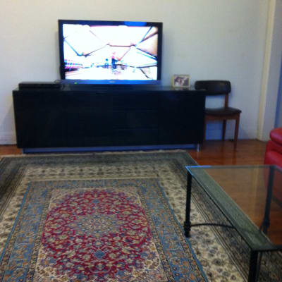 $300, Share-house, 2 bathrooms, Middle Street, Kingsford NSW 2032