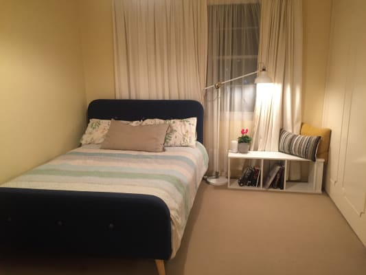 $280, Flatshare, 2 bathrooms, Pacific Highway, Killara NSW 2071