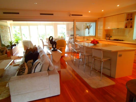 $255, Share-house, 4 bathrooms, Verdun Street, Nedlands WA 6009