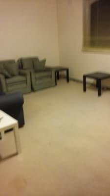 $150, Flatshare, 3 bathrooms, Derby Street, Kew VIC 3101