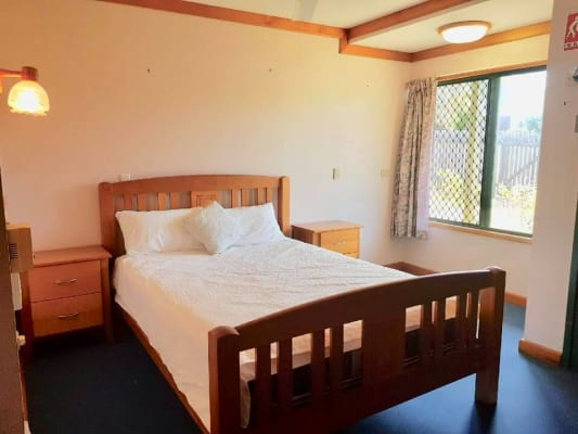 $180, Flatshare, 6 bathrooms, Hewitt Street, Emu Park QLD 4710