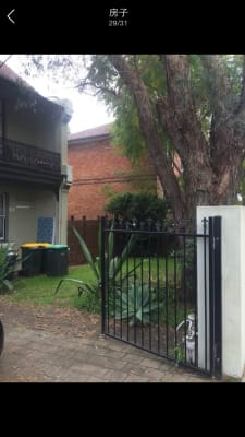$140, Share-house, 3 bathrooms, Conder Street, Burwood NSW 2134