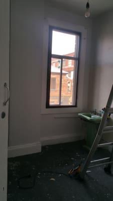 $300-350, Flatshare, 2 rooms, Brunswick Street, Fitzroy VIC 3065, Brunswick Street, Fitzroy VIC 3065
